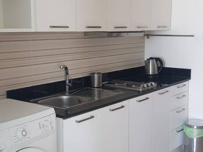 [The shine 1203] Apartment for sale 1 bedroom in the Chang klan Rd.