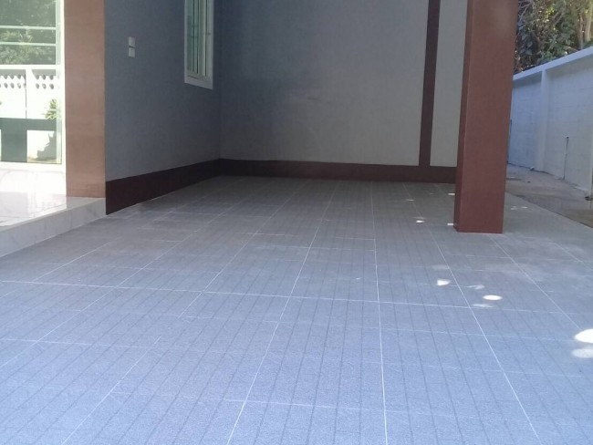 [H444] House for Sale 3 bedrooms @  Saraphee.