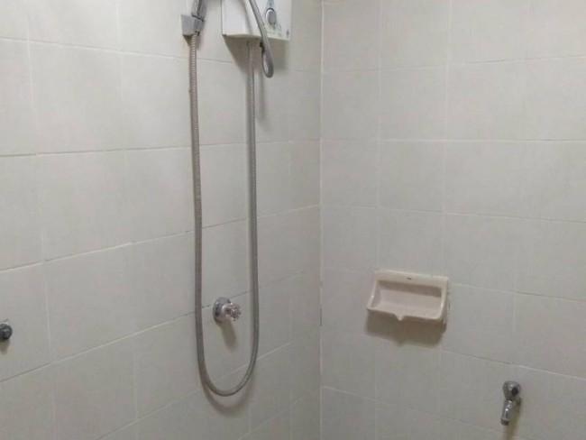 [CR113] Apartment for Sale / Rent1 bedroom 2 bathrooms @ Chiangmai Riverside condo